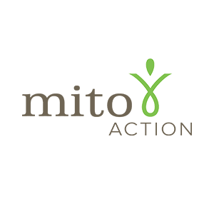 partners-logo-mitoaction.png