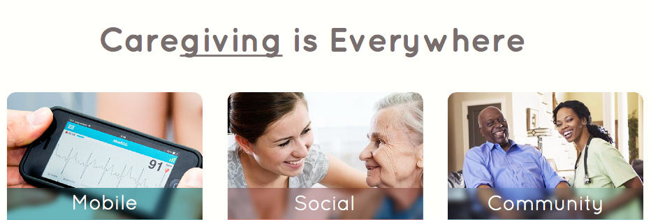 caregiving_is_everwhere2