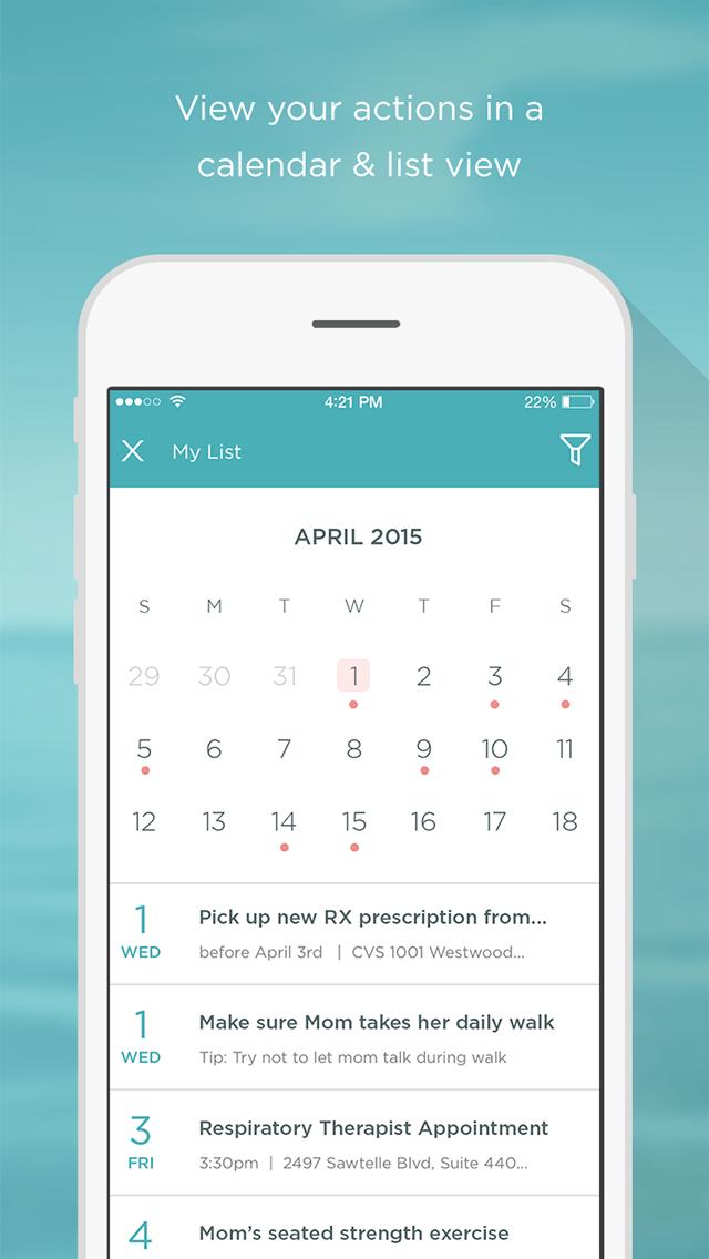 5-care3-calendar_640x1136