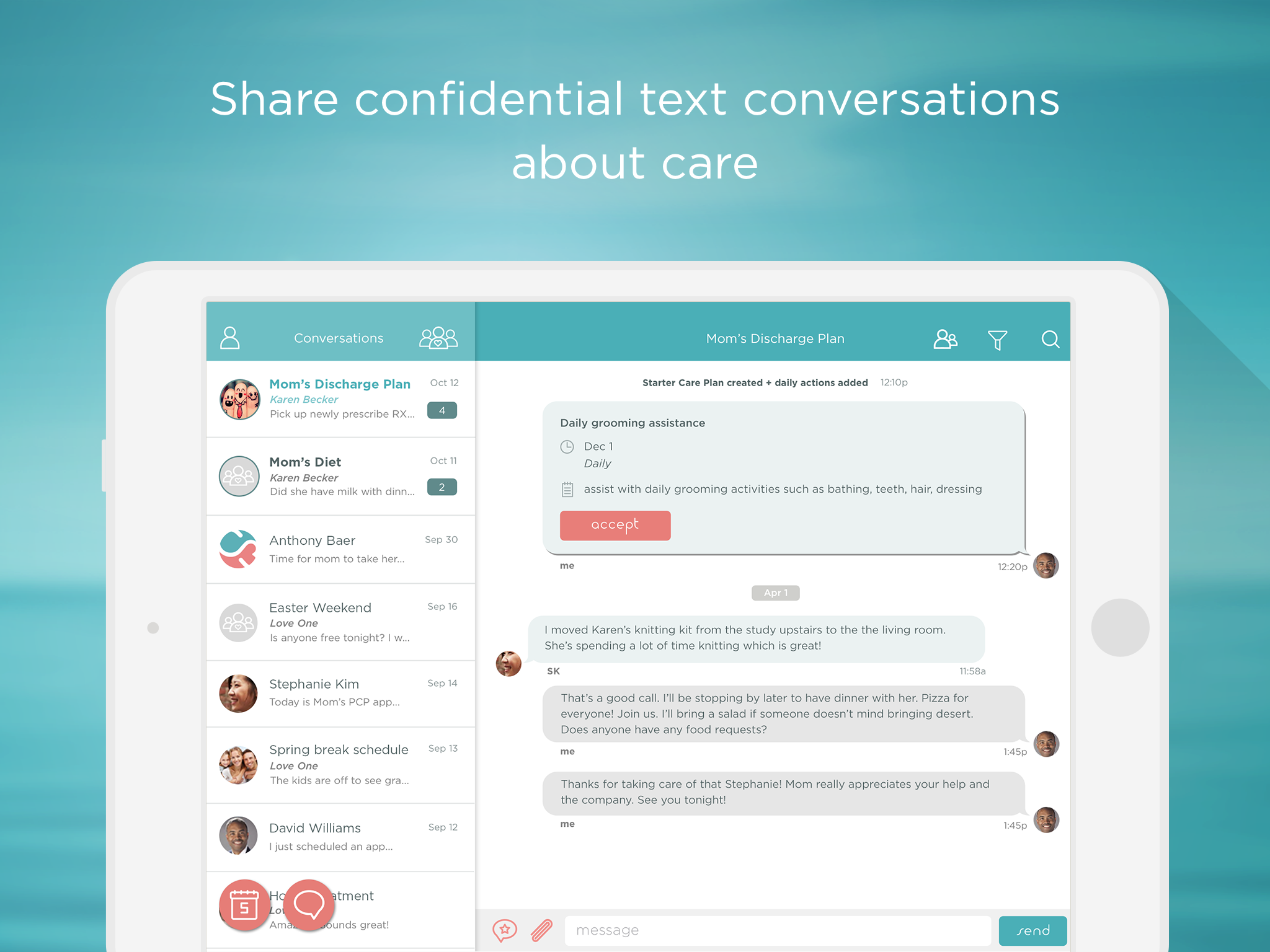 ipad-1-care3-messaging