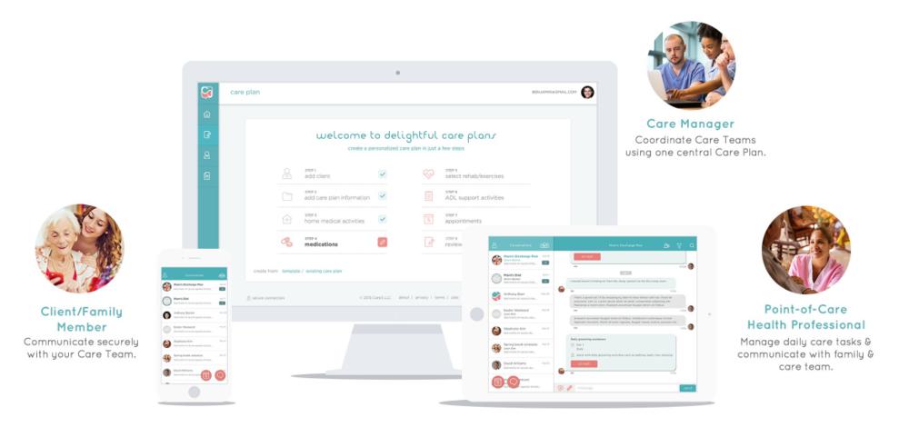 Care3_bundle_platform