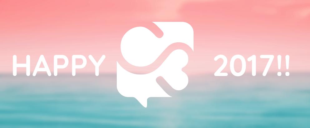 Happy_C3_2017.png