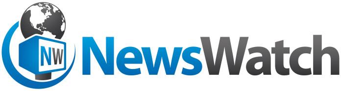 NewsWatch-Logo-696x186.jpg