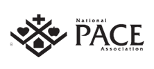 NPA_logo.png