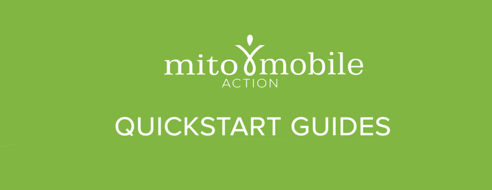 mito-quickstart-guide.png