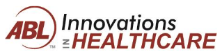 ABL-Innovations logo.png