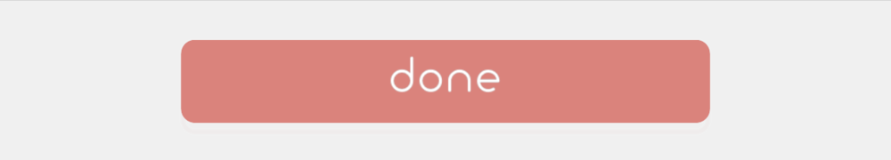 donebutton-2019.PNG