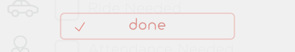 donebutton-2019-checked.PNG
