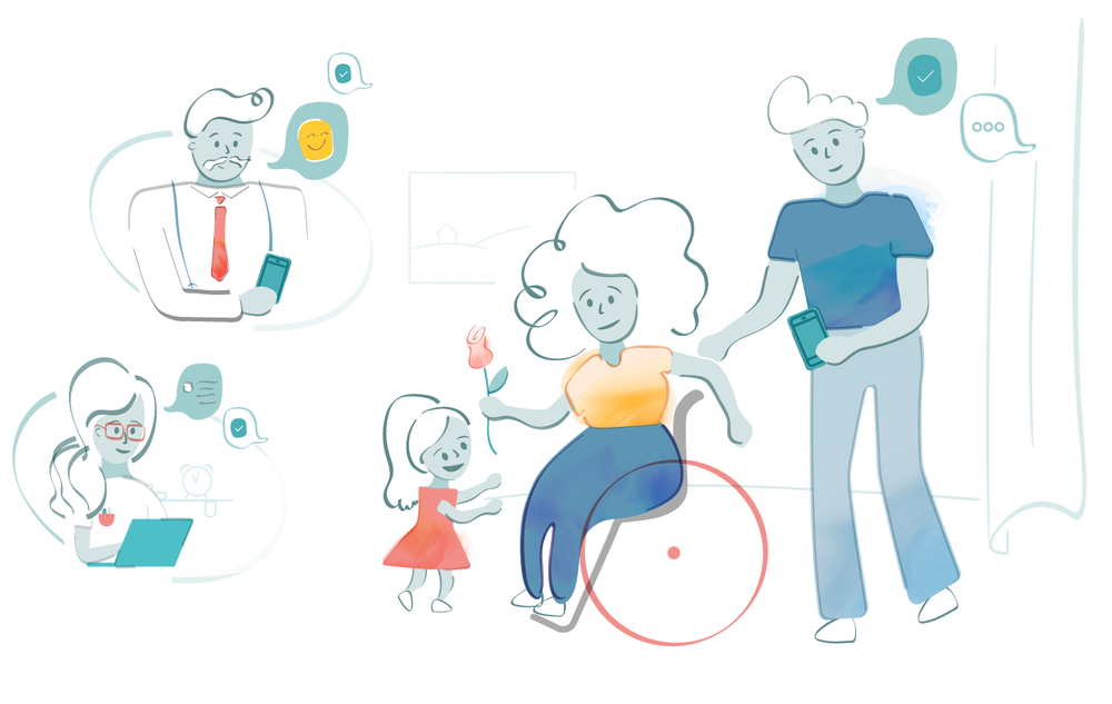 Homepage-Illustrations-(1).png