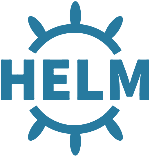helm-icon-color.png