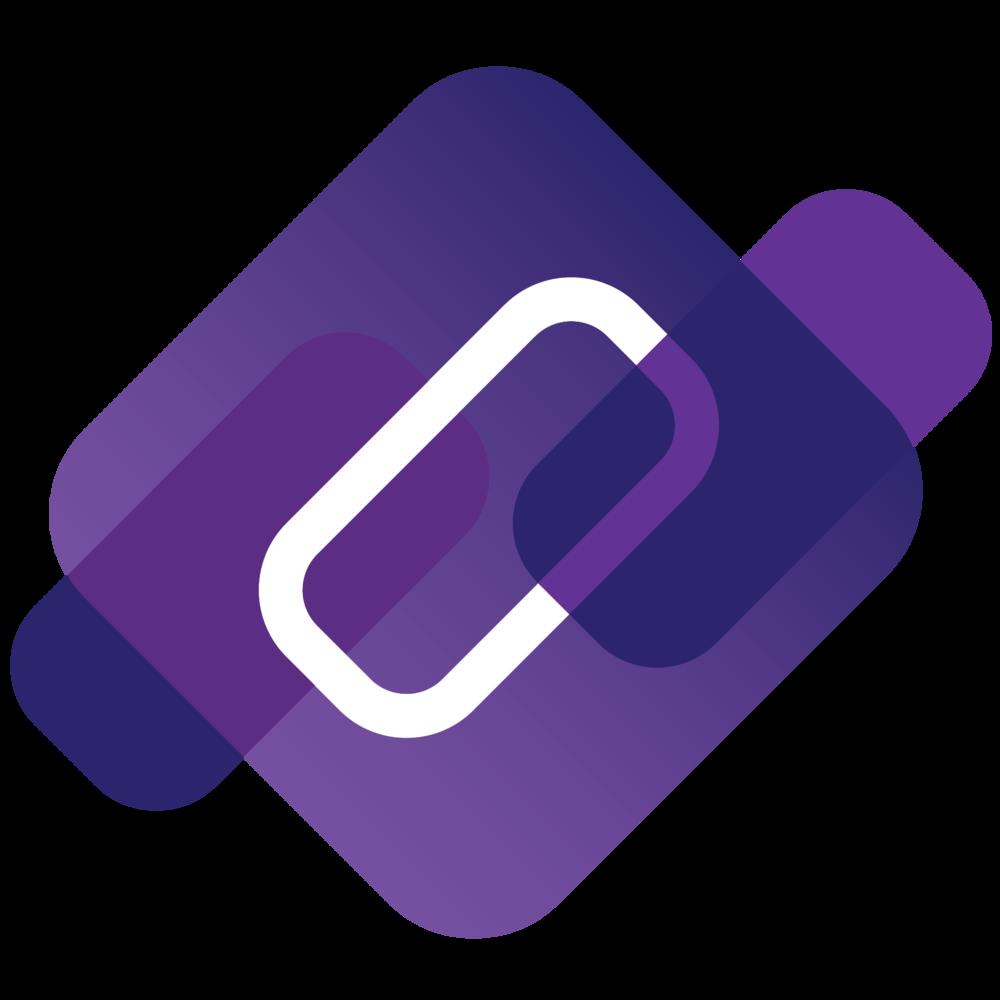 coredns-icon-color.png