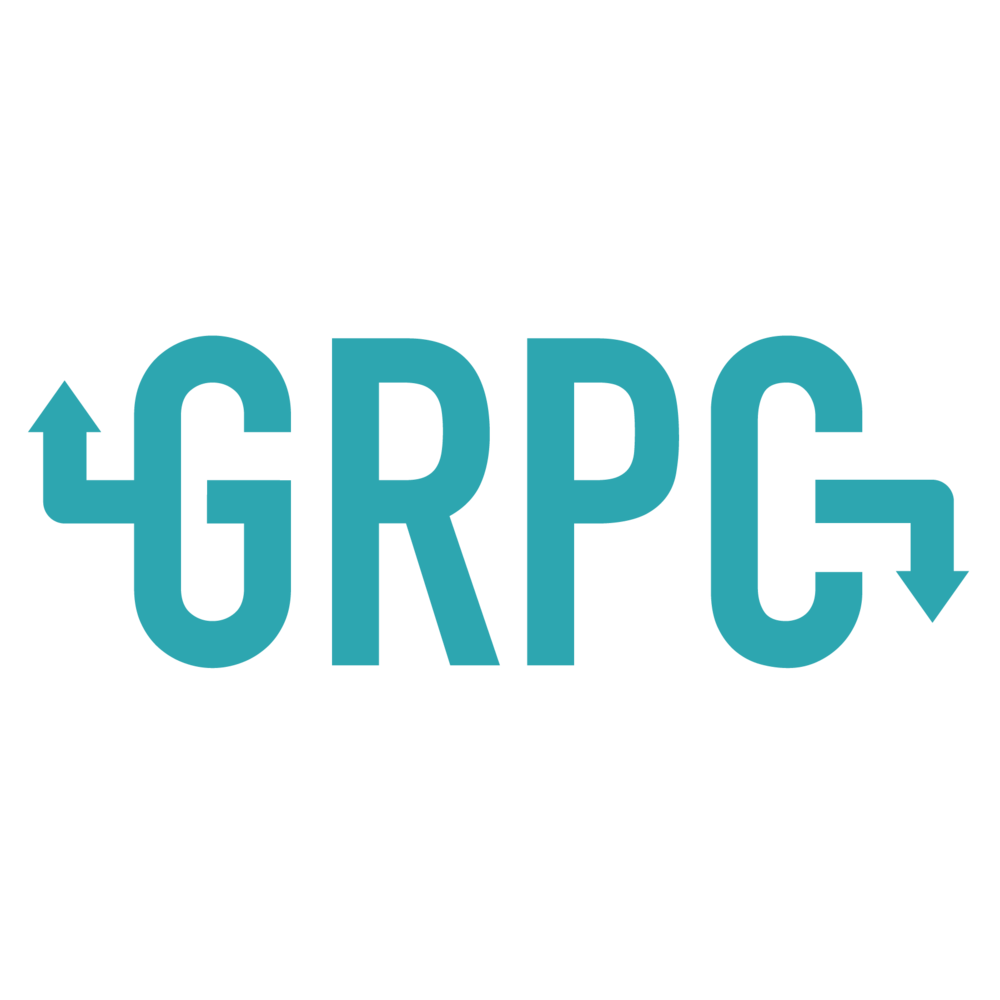 grpc-icon-color.png