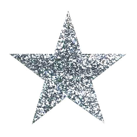 silver-glitter-star-clipart-silver-sparkly-stars-F9fCMU-clipart.jpg