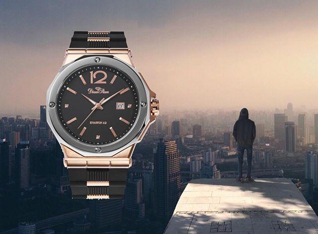 Do not think too much enjoy it.. u deserve this watch!! . . #watches #diamonds #watchdiamond #luxylifestyle #millionairemindset #millionaire #mvmt #blogger #frenchblogger #ukblogger #influencer #dmnd #lifestyleblogger #lifestyle #mymontecarlo #monaco #luxurywatches #women #men #watchgoals #watchanista