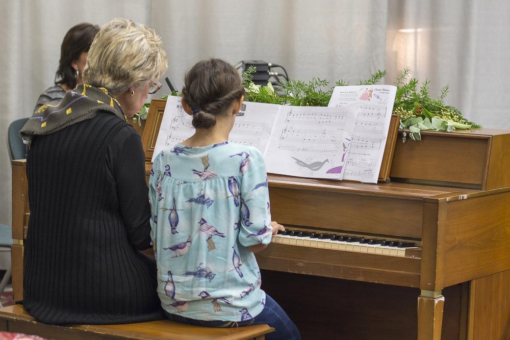 piano student.jpg