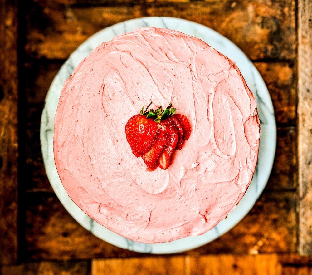 strawberry cake top.jpg