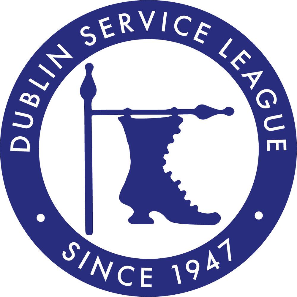 DSL Logo.jpg