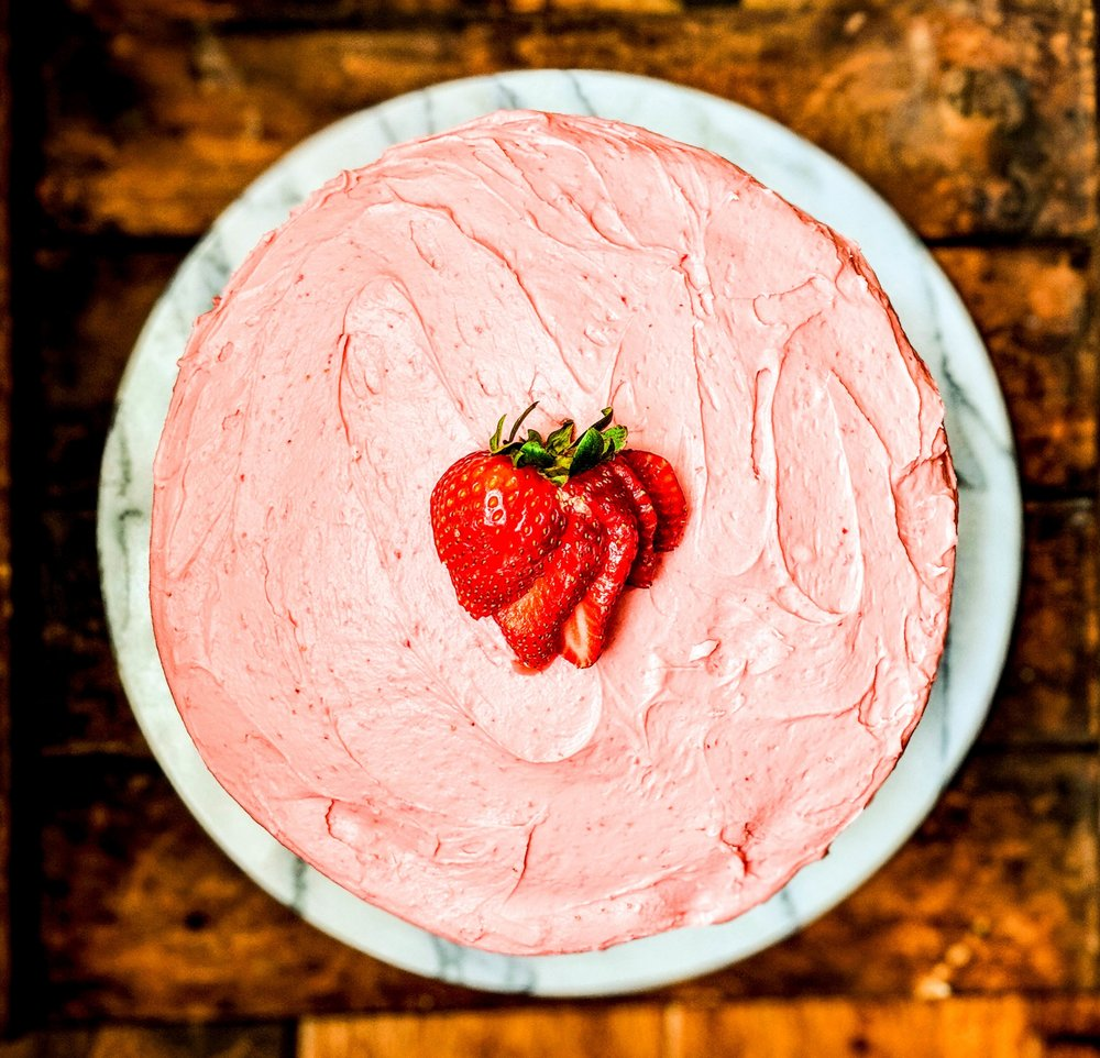 strawberry cake top.jpg
