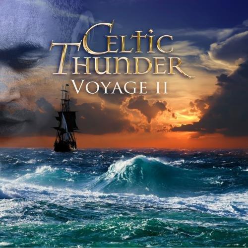 Voyage 2012 (Decca)