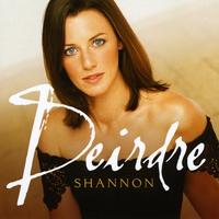 Deirdre Shannon, 2006