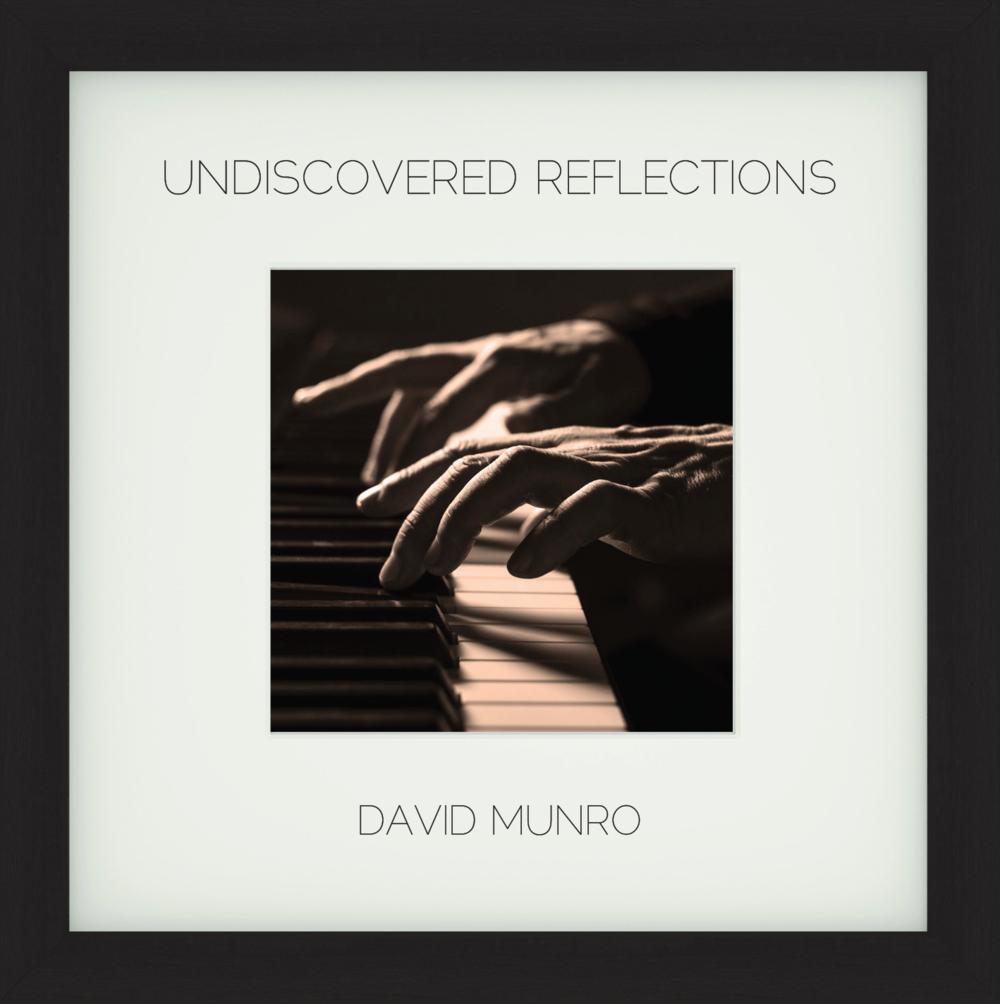 David Munro.png