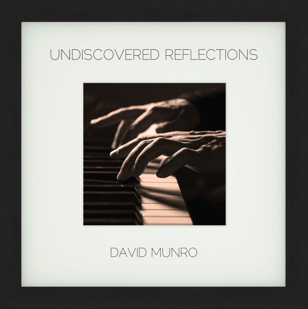 David Munro Promo Card PRINT-1.png