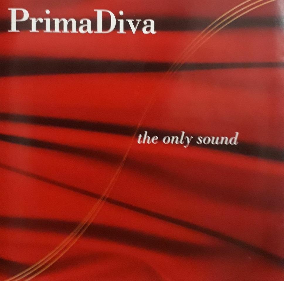 Prima Diva, 2004