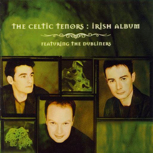 Irish Album, 2004
