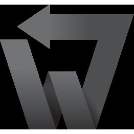 pw_logomark.png