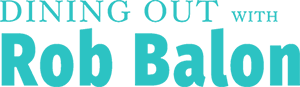 Dining-out-with-Rob-Balon-Logo-aqua-OUTLINED-2.png