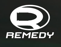 remedy.png