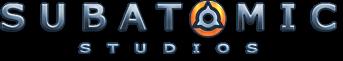 subatomic-studios-logo.png