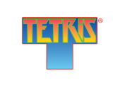 Blue Planet SOftware (Tetris IP)