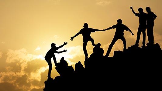 teamwork #2.jpg