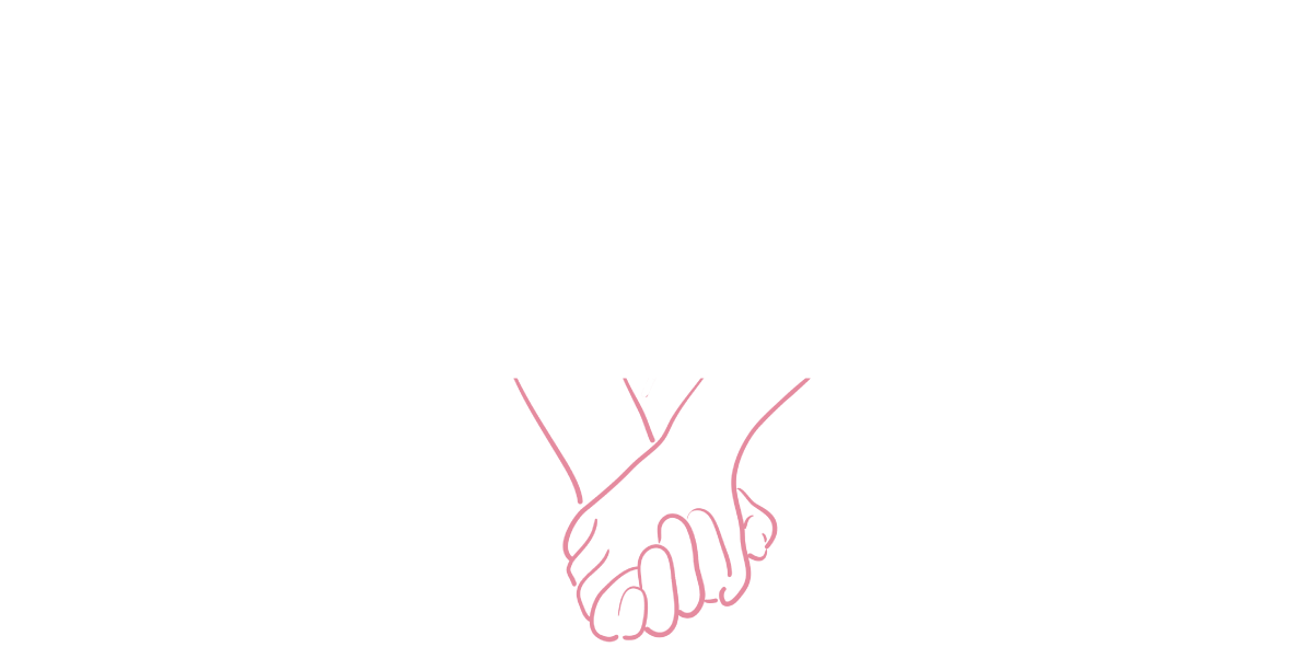 Embrace Sexual Wellness