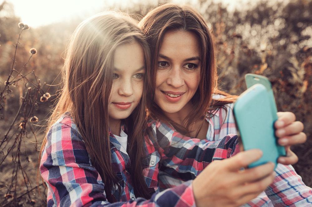 Sex-Positive Parenting for Preteens