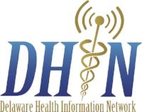 DHIN Vector Logo -Original Colors.jpg