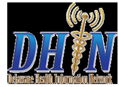 dhin-logo.png