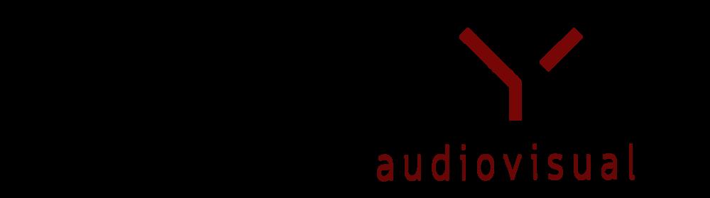 Producción Audiovisual