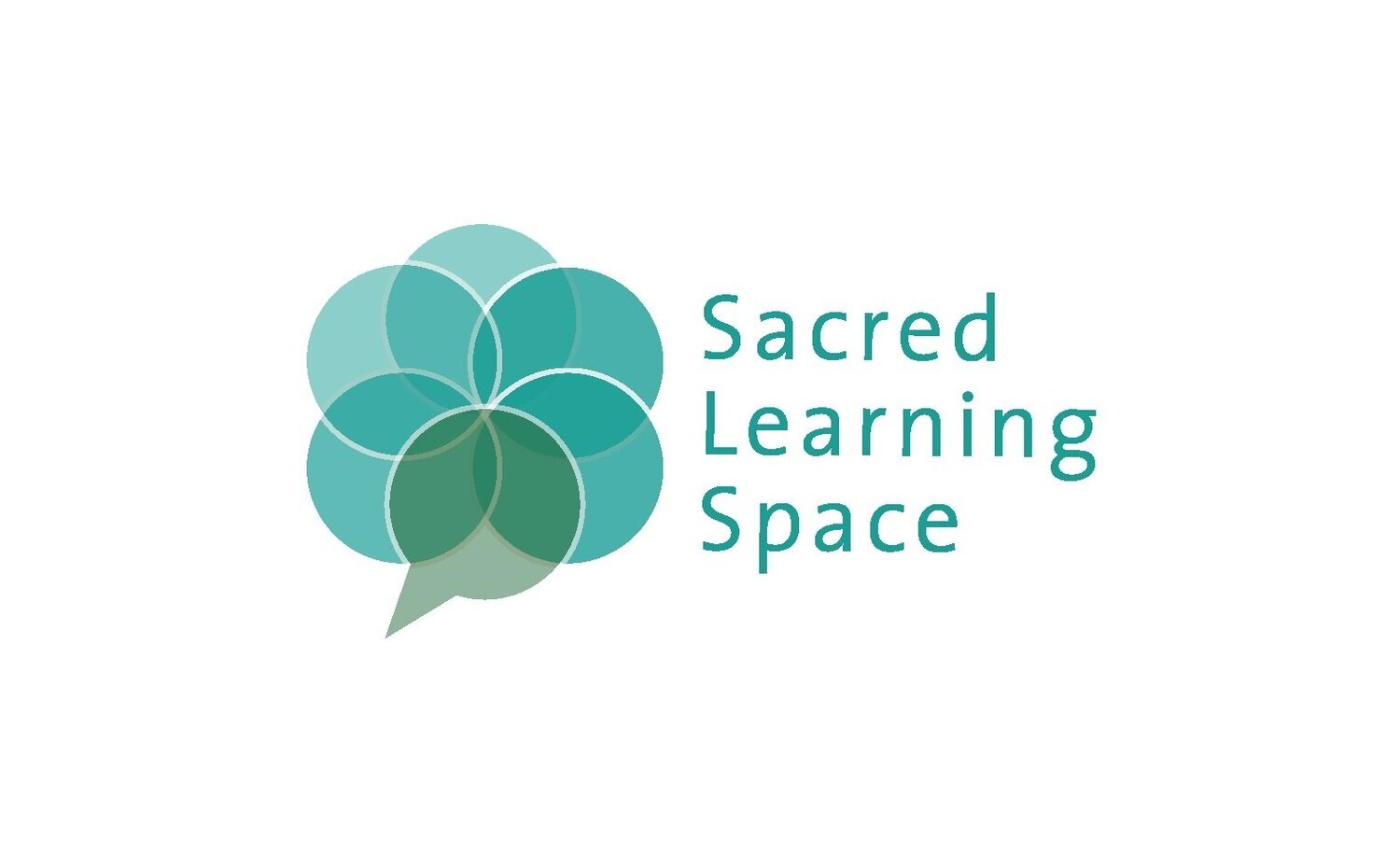Sacred Learning Space