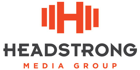Headstrong Media Group