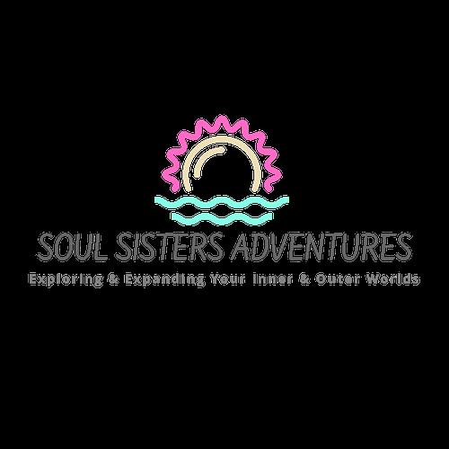 soul sisters logo (3).png