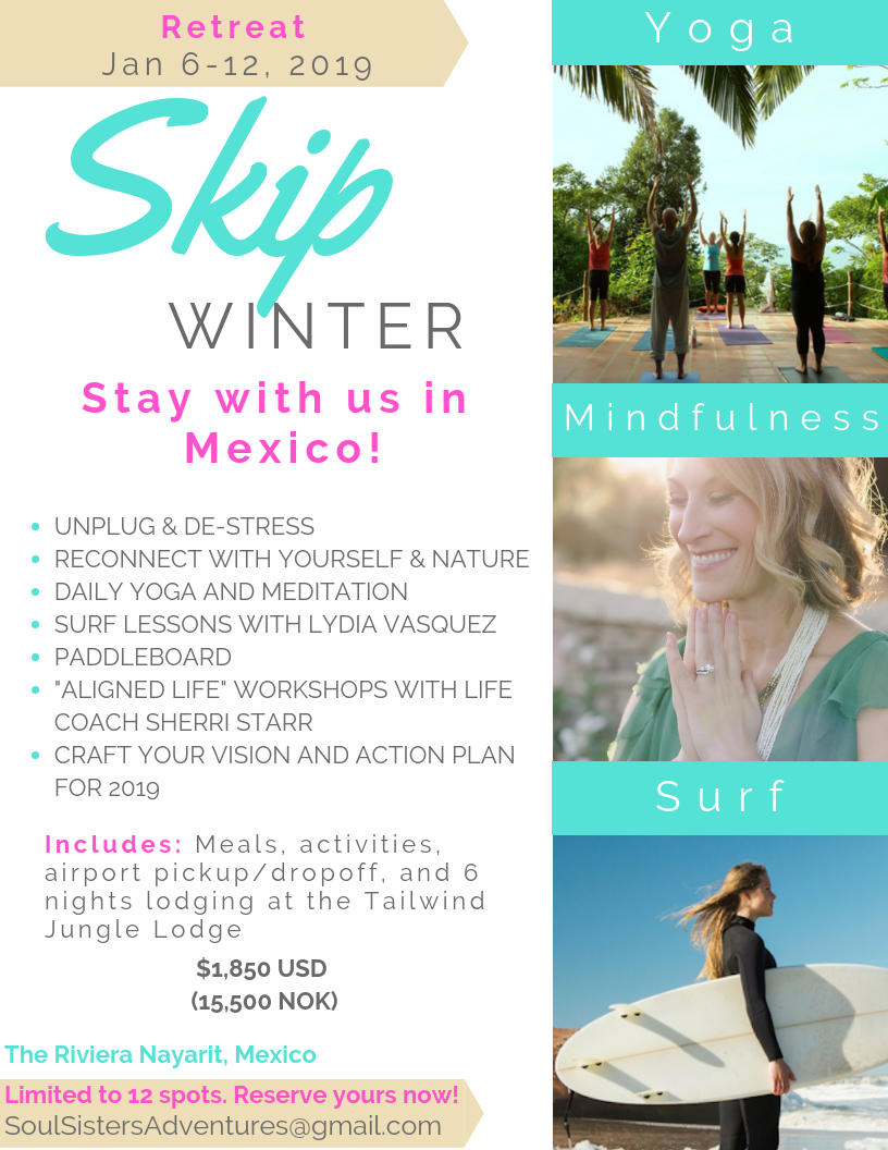 Updated Skip Winter Flyer (2).png