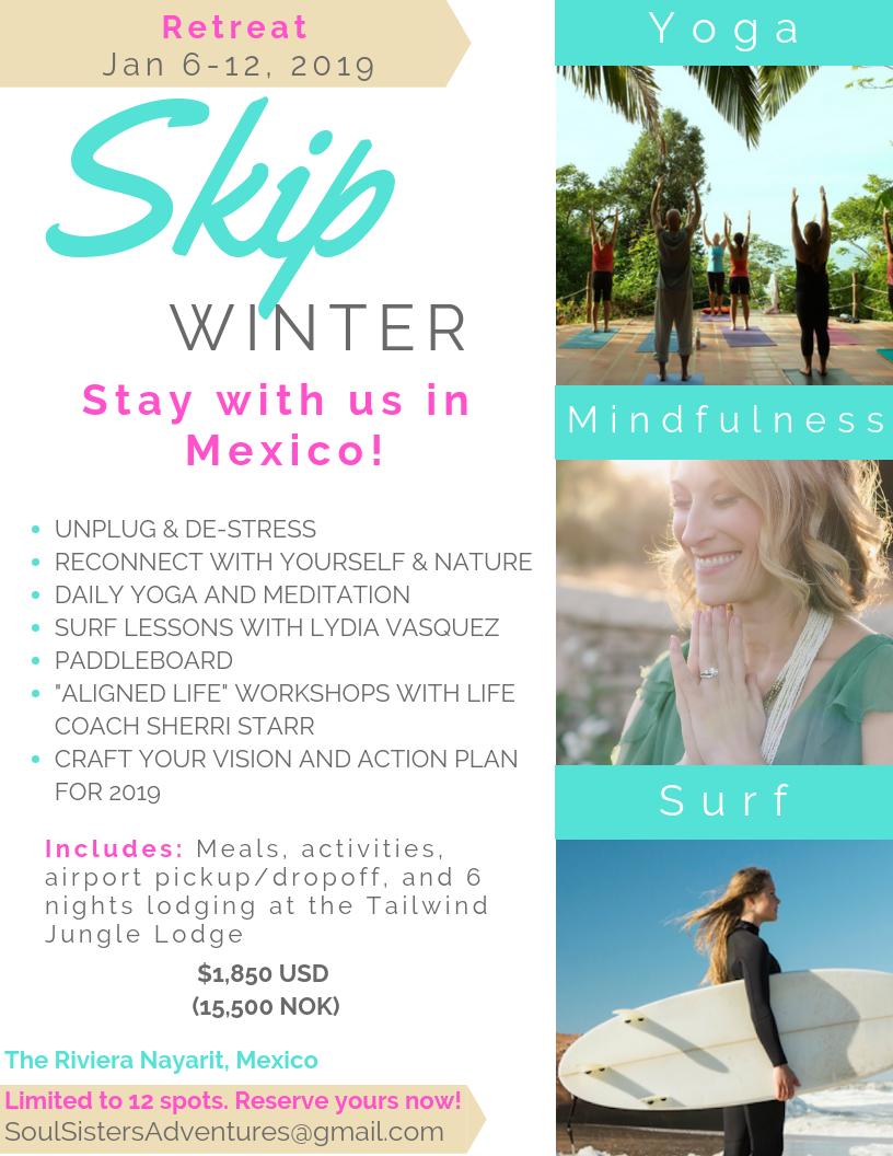 Updated Skip Winter Flyer (2).png