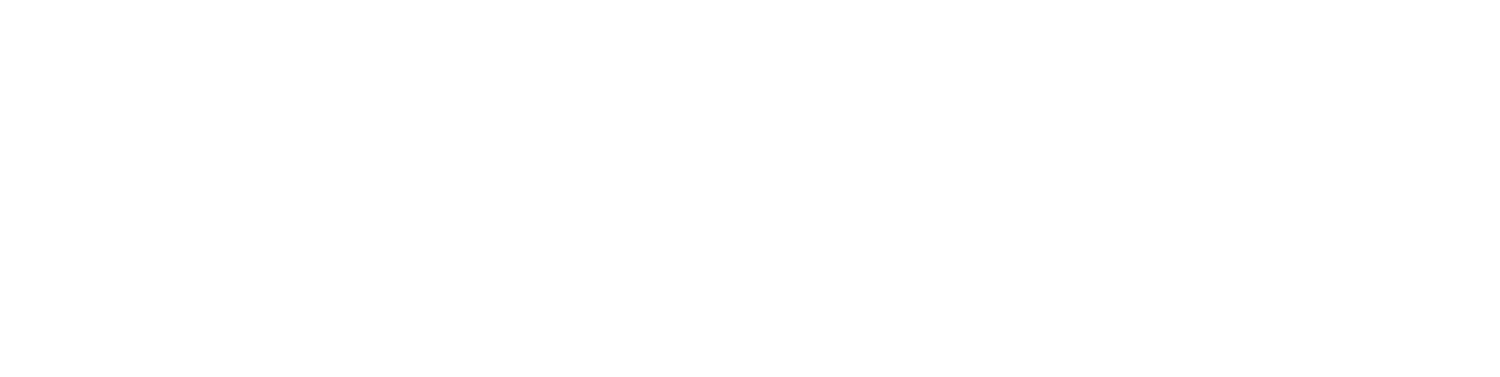 Academic Insight | Dara Berger