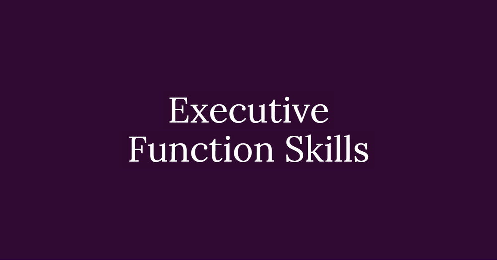 Homepage, Services, Executive Function.jpg