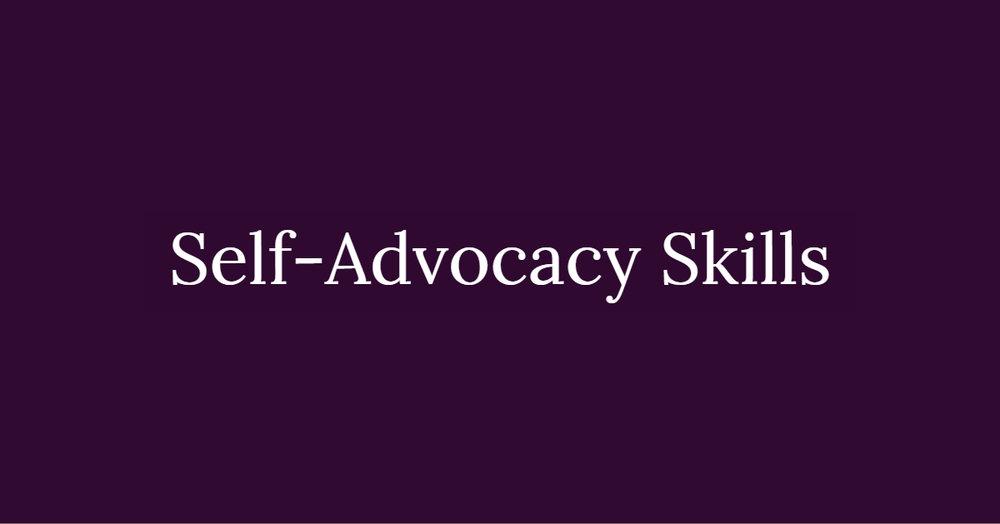 Homepage, Services, SelfAdvocacy.jpg