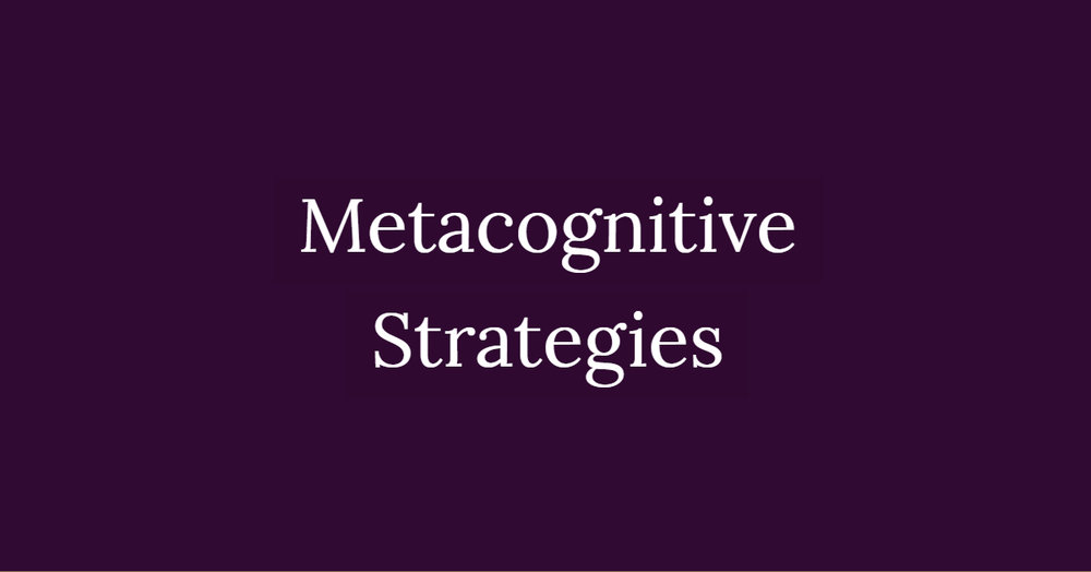 CA, Services, Meta Cognitive.jpg