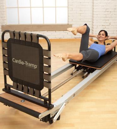 side_cardio_trampoline.jpg