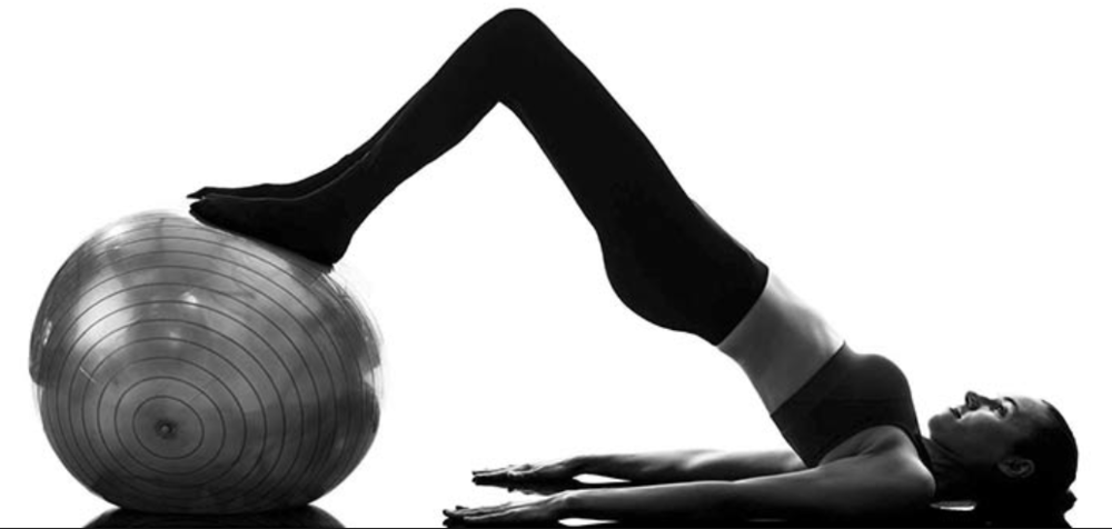 Pilates Mat with Ball III.PNG